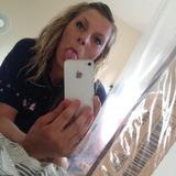 Emma from Gateshead | Woman | 24 years old | Sagittarius