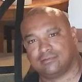 Indio from Topeka   Man   45 years old   Aquarius