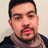 Jhonatan from Inca | Man | 28 years old | Capricorn