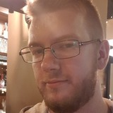 Davey from Tewkesbury | Man | 25 years old | Cancer