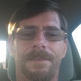 David from Des Moines | Man | 54 years old | Sagittarius