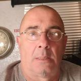 Kenn from Jasper | Man | 60 years old | Leo