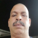 Aceforu from Quatre Bornes | Man | 52 years old | Taurus