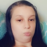 Mommabear from Seneca   Woman   26 years old   Aries