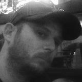 Doobie from Hillsboro | Man | 42 years old | Gemini