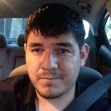Richrhembree from Clovis | Man | 34 years old | Scorpio