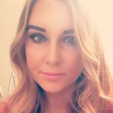 Cherylscherr from North Myrtle Beach | Woman | 25 years old | Scorpio