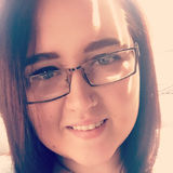 Megan from Grand Falls-Windsor | Woman | 23 years old | Libra