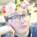Amanda from Lansdale | Woman | 27 years old | Sagittarius