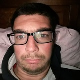 Jerome from Romilly-sur-Seine | Man | 33 years old | Pisces