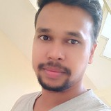 Samu from Ambala | Man | 22 years old | Pisces
