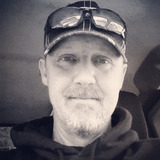 Singledad from Carleton Place | Man | 48 years old | Pisces