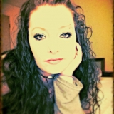 Miranda from Johnstown   Woman   31 years old   Cancer