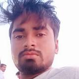 Virat from Bagalkot | Man | 22 years old | Capricorn