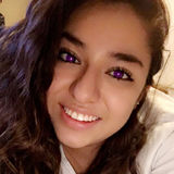 Soniaa from Chandler | Woman | 22 years old | Aquarius