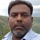 Mohamed from Pudukkottai | Man | 44 years old | Scorpio