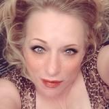Niki from Minneapolis | Woman | 51 years old | Scorpio