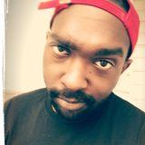 Al from Atlanta | Man | 30 years old | Libra