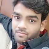 Vickymaharaj from Khajuraho   Man   22 years old   Leo