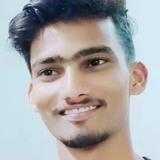 Thribhu from Ponnur | Man | 21 years old | Taurus