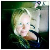 Minta from Forest Lake | Woman | 38 years old | Capricorn