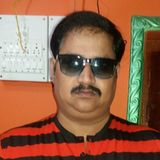 Singhania from Bikramganj | Man | 40 years old | Pisces