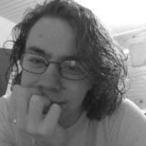 Paul from Douai | Man | 20 years old | Virgo