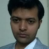 Saurav from Bhagalpur   Man   31 years old   Capricorn