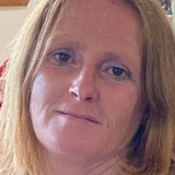 Lally from Miramichi | Woman | 41 years old | Aquarius