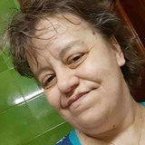Sofiasantandt0 from Madrid   Woman   51 years old   Cancer