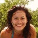 Csanchez from Arlington | Woman | 34 years old | Aquarius