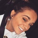 Taylor from Swanton | Woman | 23 years old | Sagittarius