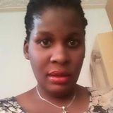 Eva from Sharjah | Woman | 33 years old | Scorpio