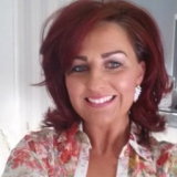 Daisy from Derry | Woman | 34 years old | Pisces