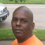 Eddy from Omaha   Man   43 years old   Leo