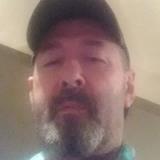 Bartandrewdto from Little Rock | Man | 57 years old | Gemini