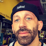 Athleticguy from New Haven | Man | 48 years old | Leo