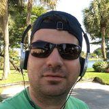 Rfeliciojr from Deerfield Beach | Man | 37 years old | Pisces