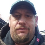 Daddie from Crab Orchard | Man | 37 years old | Aquarius