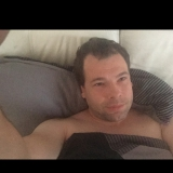 Chrishh from Norderstedt   Man   37 years old   Cancer