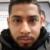 Gamaya from Harvey | Man | 30 years old | Aries