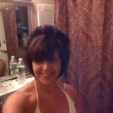 Silva from Old Forge | Woman | 51 years old | Aries