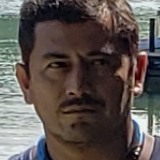 Chapín from Norcross | Man | 42 years old | Libra