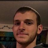 Conor from Williamston | Man | 25 years old | Sagittarius