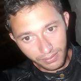 Jose looking someone in Varjota, Estado do Ceara, Brazil #2