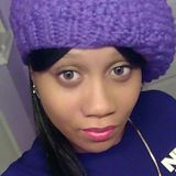 Tina from Erie | Woman | 36 years old | Libra