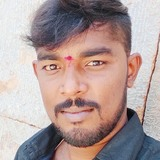 Kesavak2Vd from Nellore | Man | 28 years old | Cancer