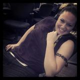 Ash from Lansdale | Woman | 24 years old | Aquarius