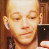 Mike from Chesaning | Man | 25 years old | Leo