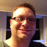 Markdavid from Bolingbrook | Man | 42 years old | Leo